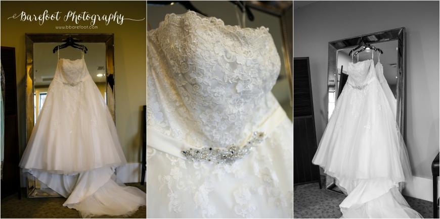 Torrey&Albert_Wedding_-9
