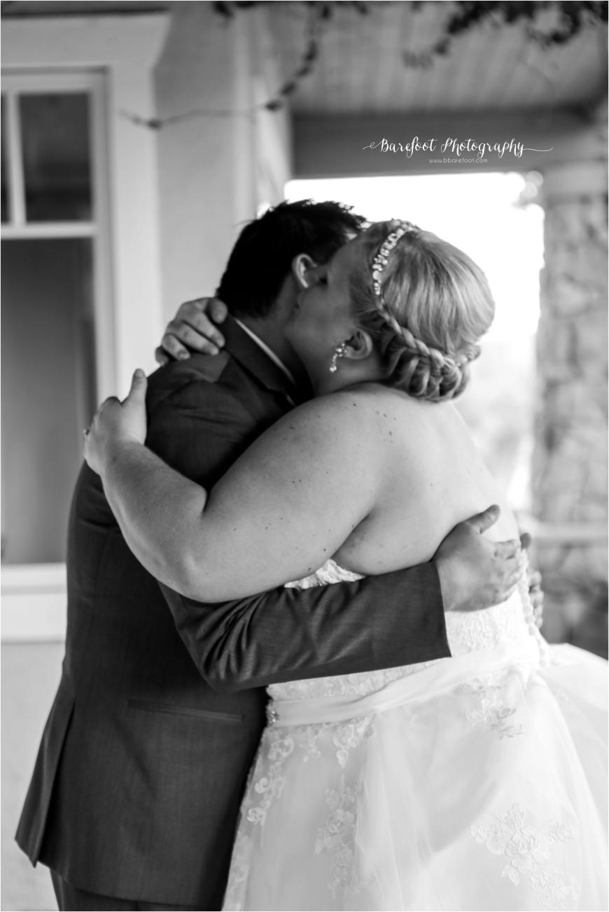 Torrey&Albert_Wedding_-93