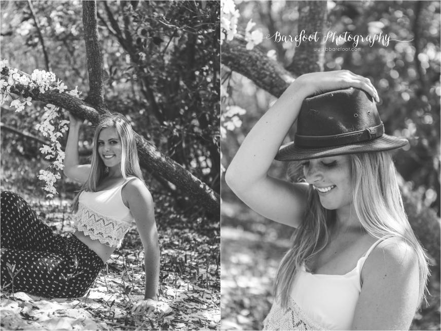 Ally_Lifestyle-124.jpg