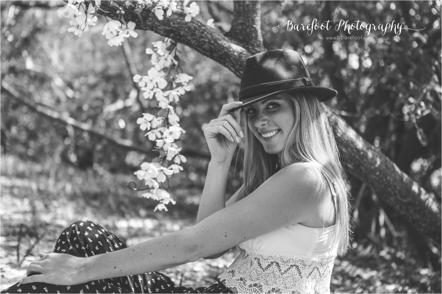 Ally_Lifestyle-131.jpg