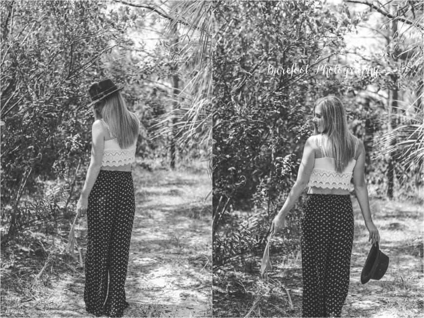 Ally_Lifestyle-142.jpg