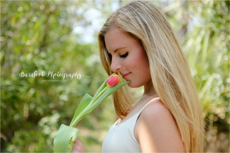 Ally_Lifestyle-152.jpg