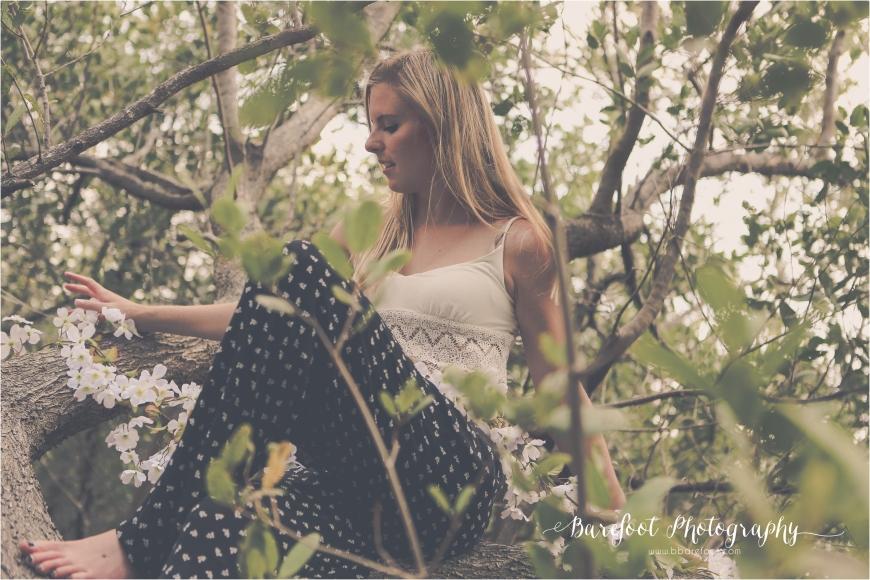 Ally_Lifestyle-172.jpg