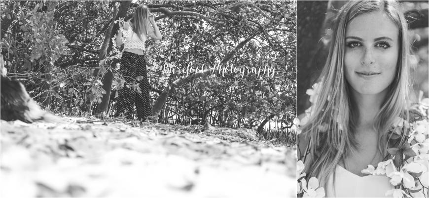 Ally_Lifestyle-88.jpg