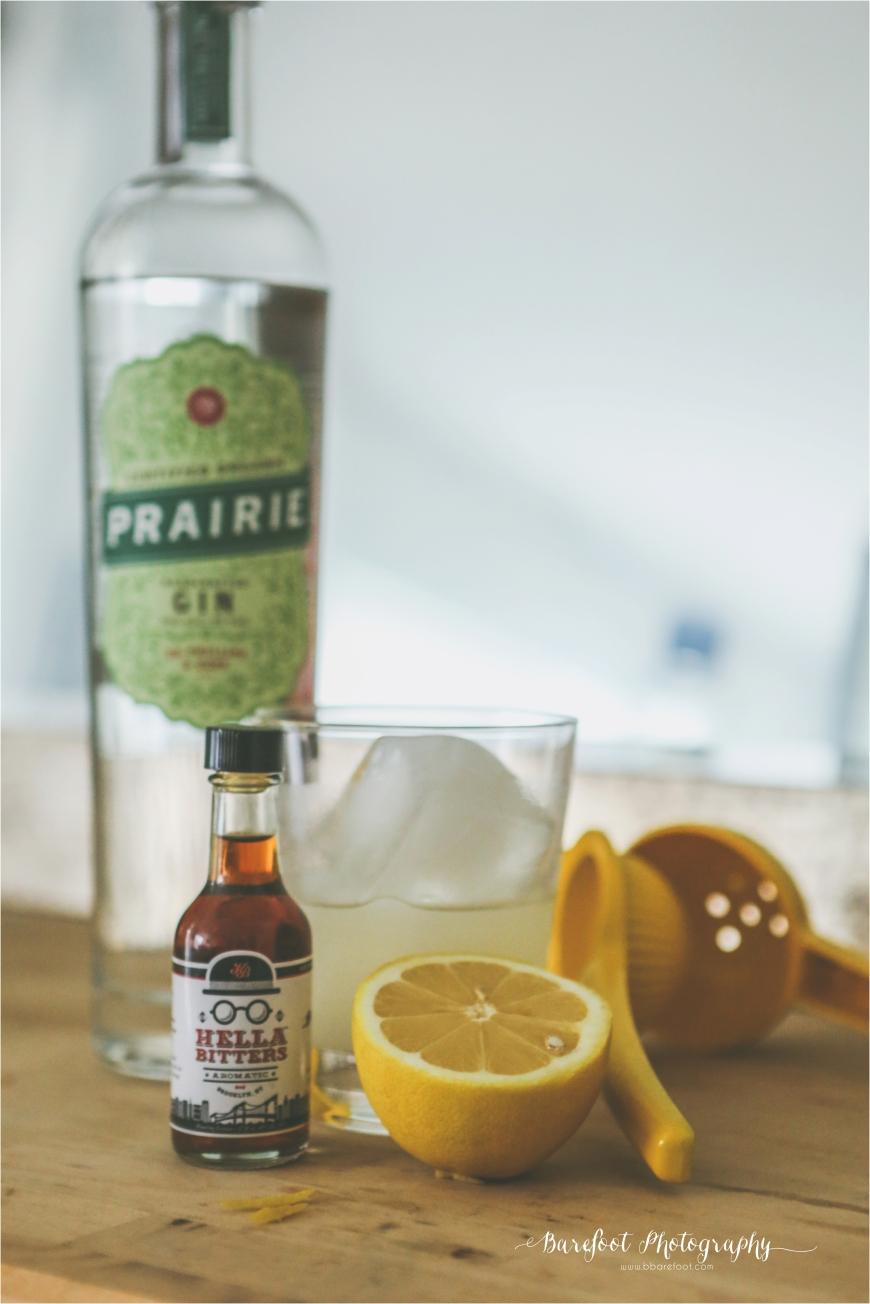 Drink-13.jpg