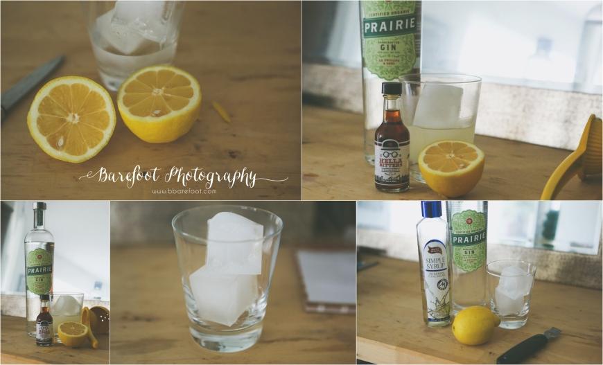 Drink-5.jpg