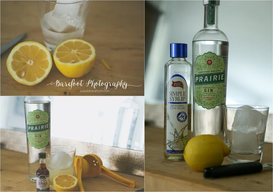 Drink-6.jpg