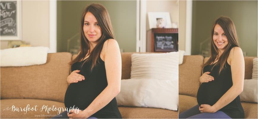 Jenn & Adam_Maternity-121.jpg