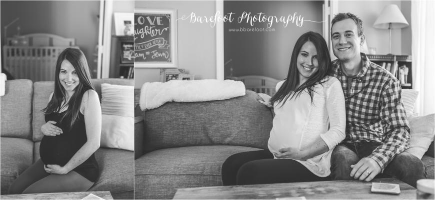Jenn & Adam_Maternity-126.jpg