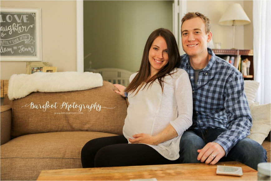 Jenn & Adam_Maternity-127.jpg