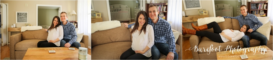 Jenn & Adam_Maternity-130.jpg