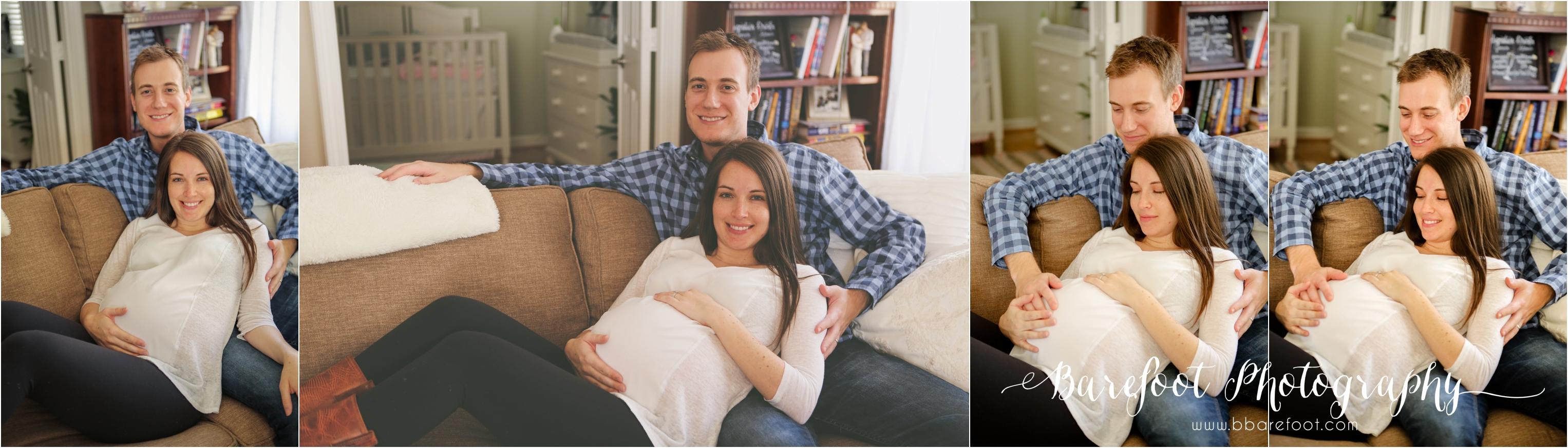 Jenn & Adam_Maternity-142.jpg