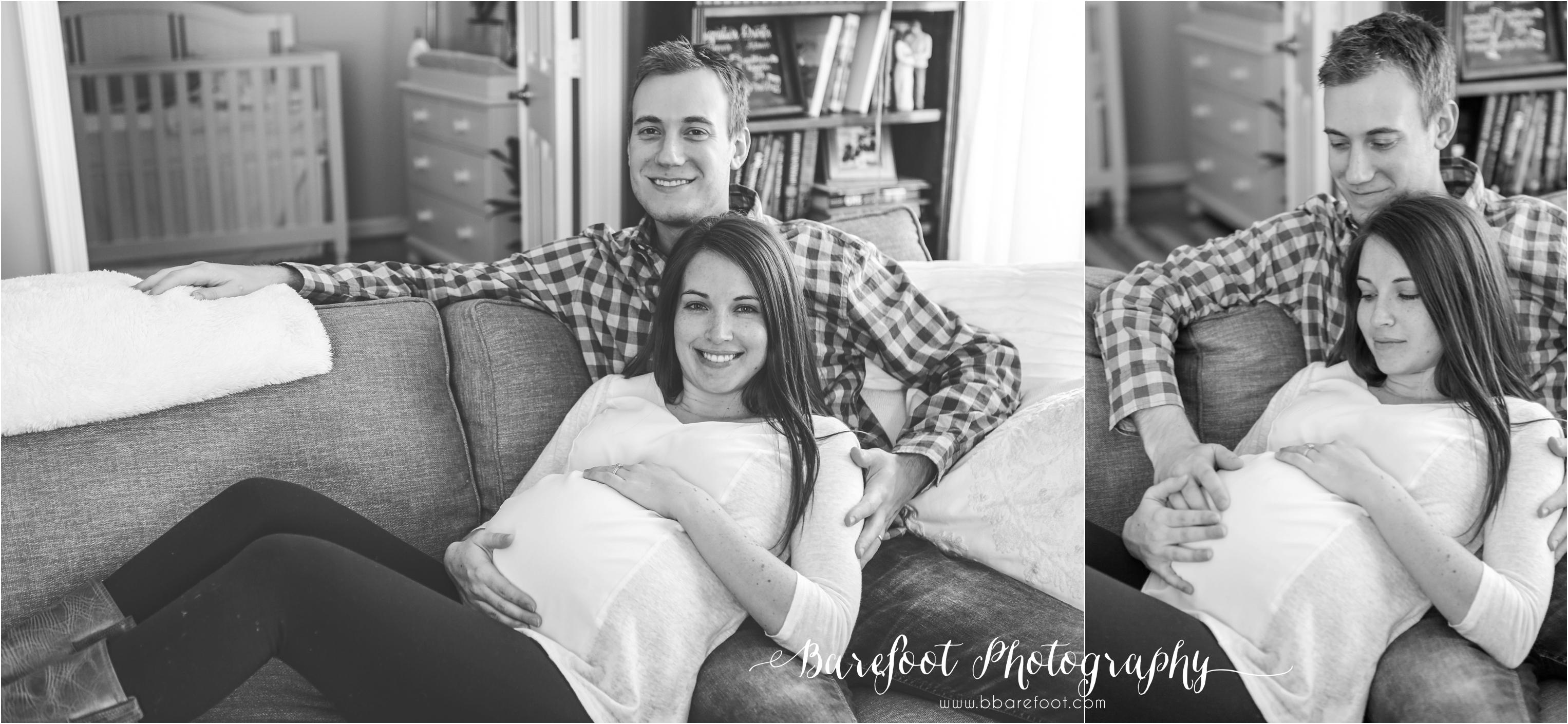 Jenn & Adam_Maternity-144.jpg