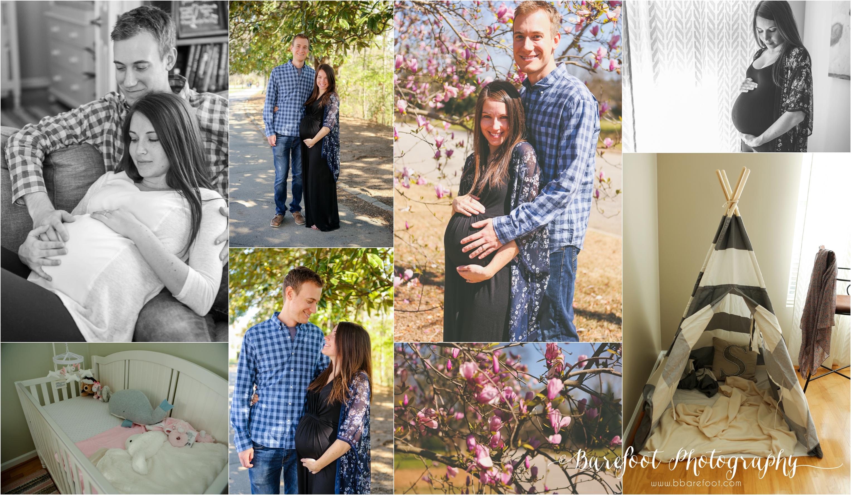 Jenn & Adam_Maternity-146.jpg