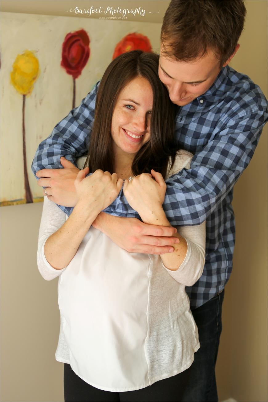 Jenn & Adam_Maternity-157.jpg