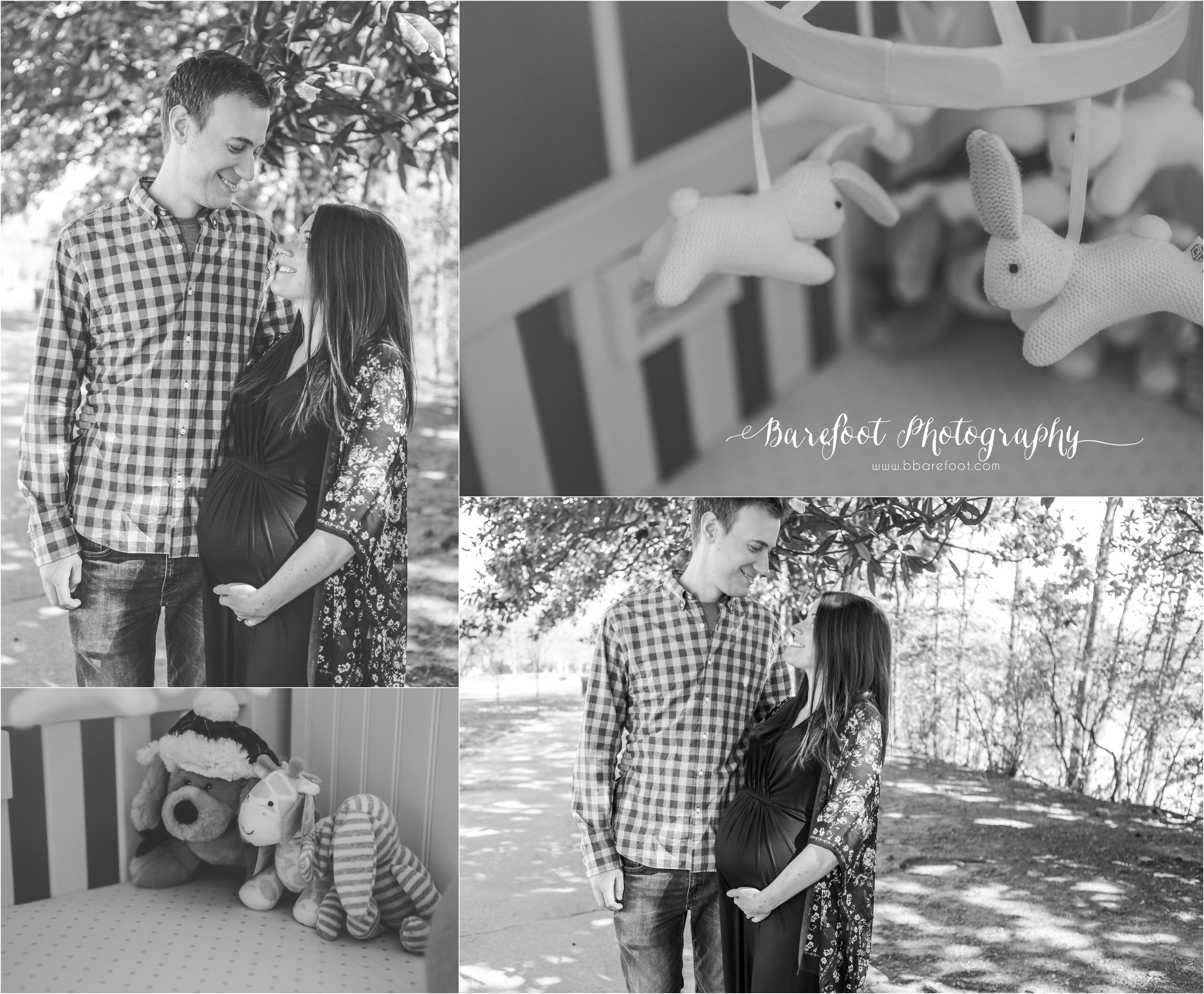 Jenn & Adam_Maternity-17.jpg