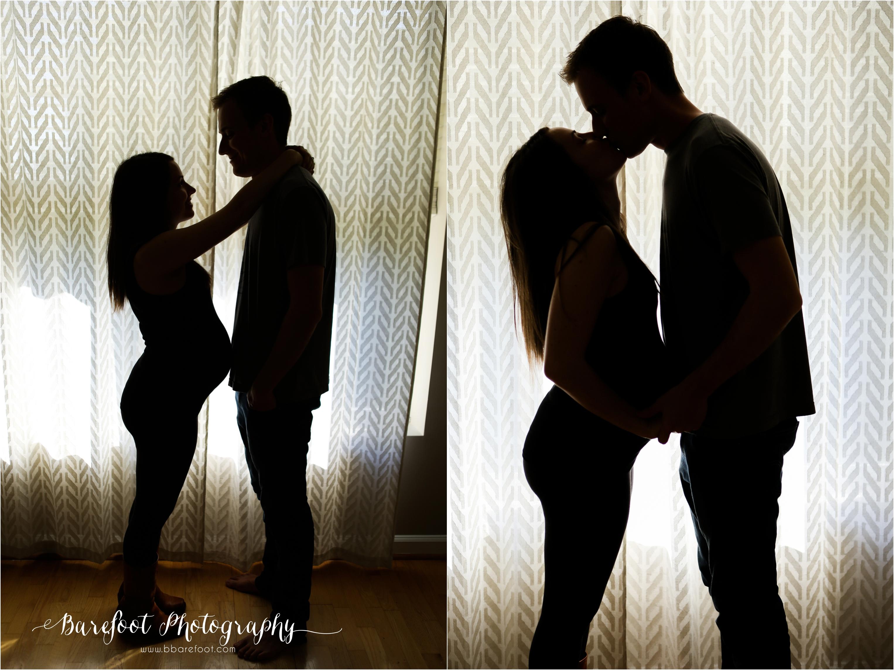 Jenn & Adam_Maternity-172.jpg