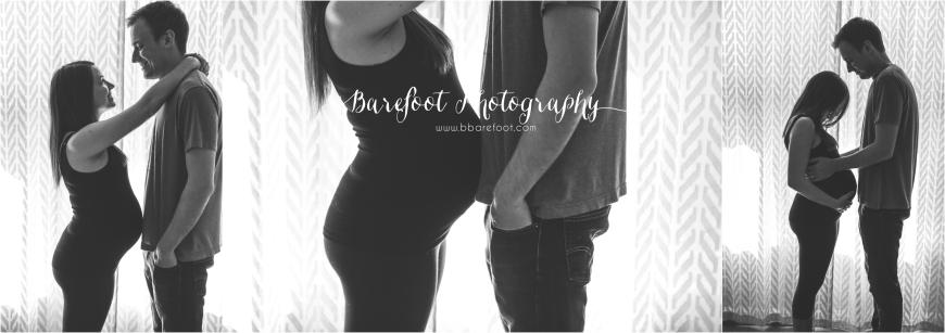 Jenn & Adam_Maternity-173.jpg