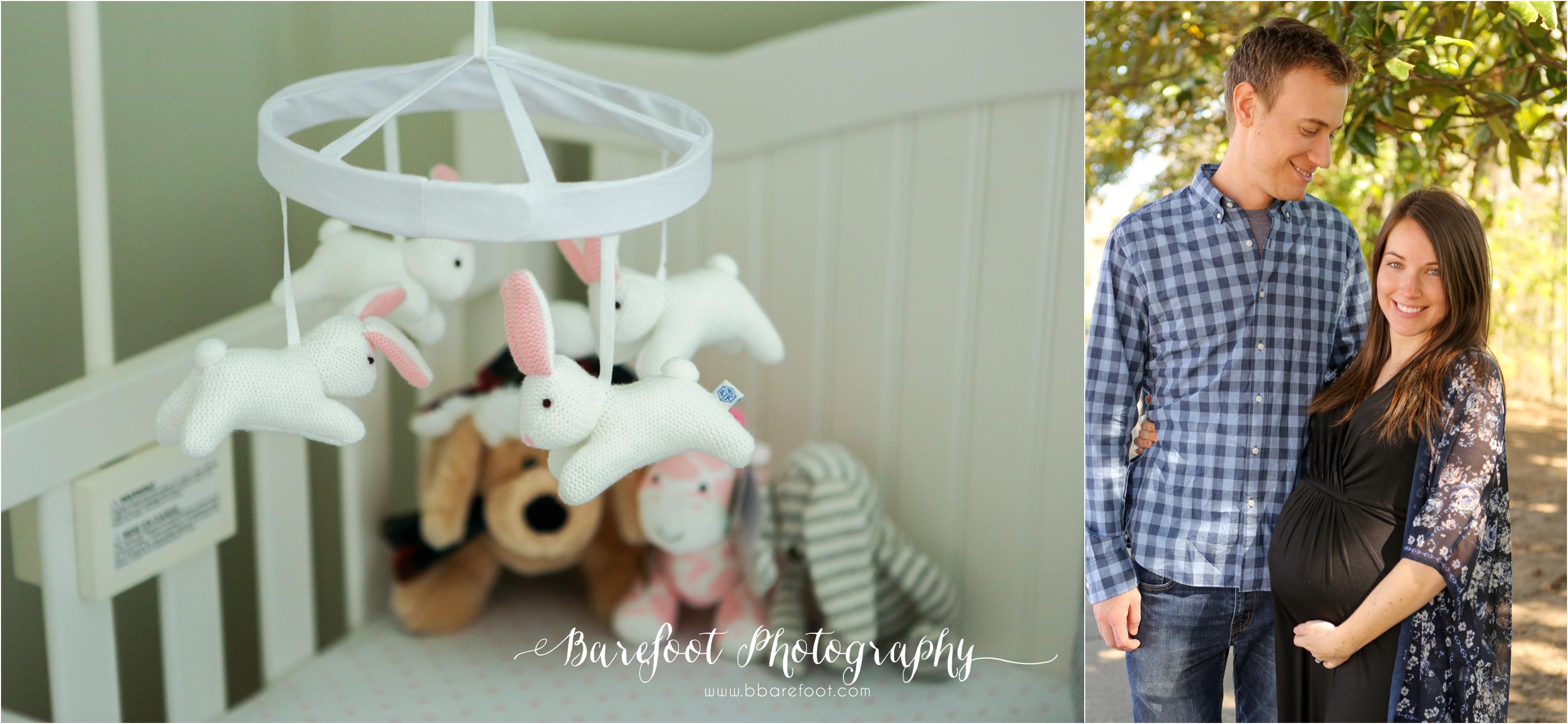 Jenn & Adam_Maternity-2.jpg