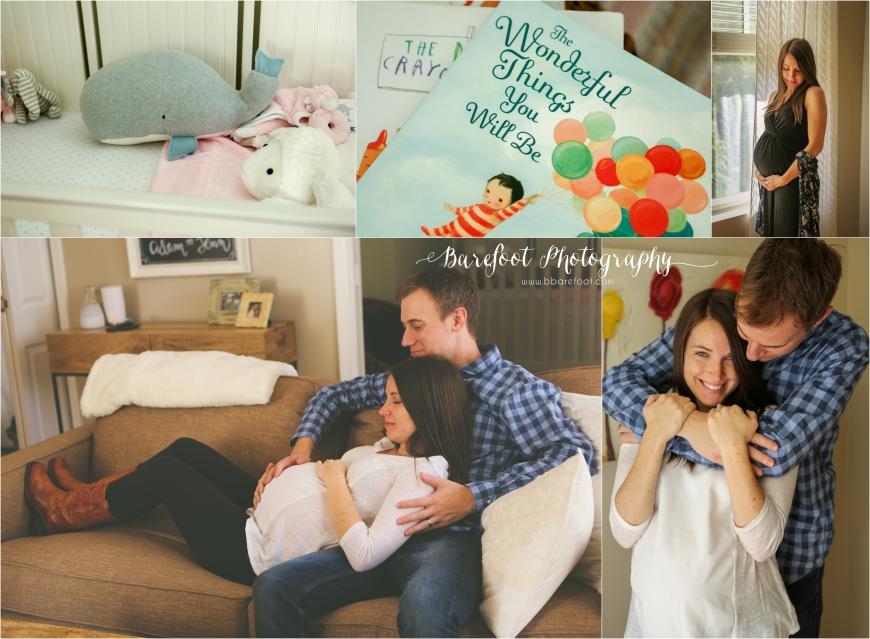Jenn & Adam_Maternity-3.jpg