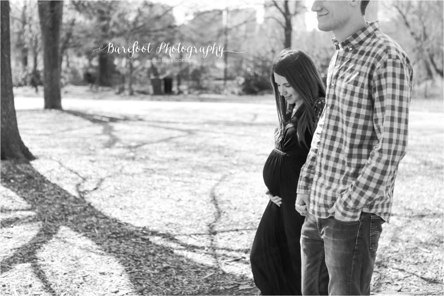 Jenn & Adam_Maternity-36.jpg