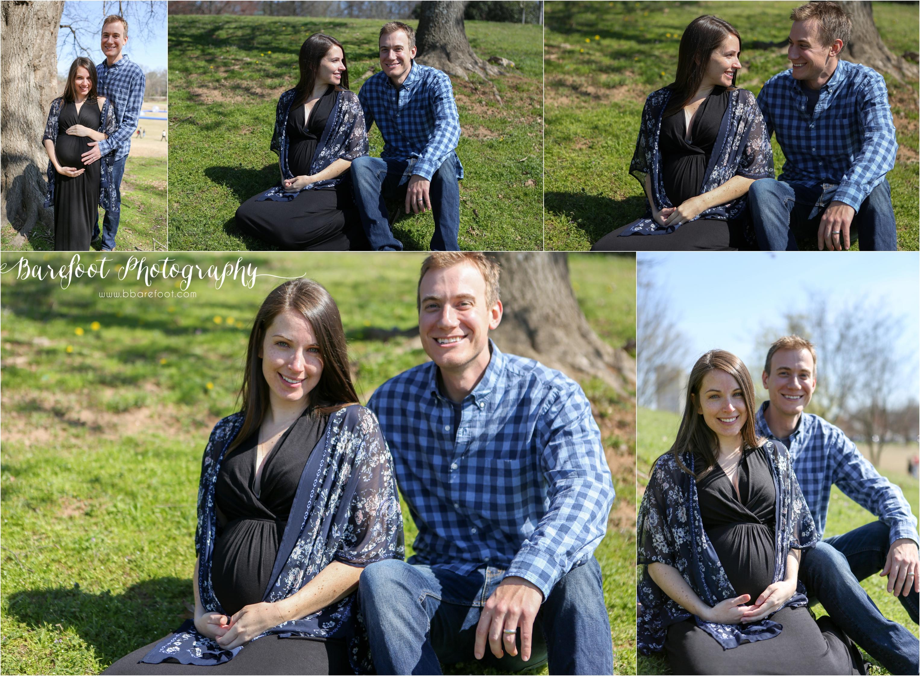 Jenn & Adam_Maternity-45.jpg