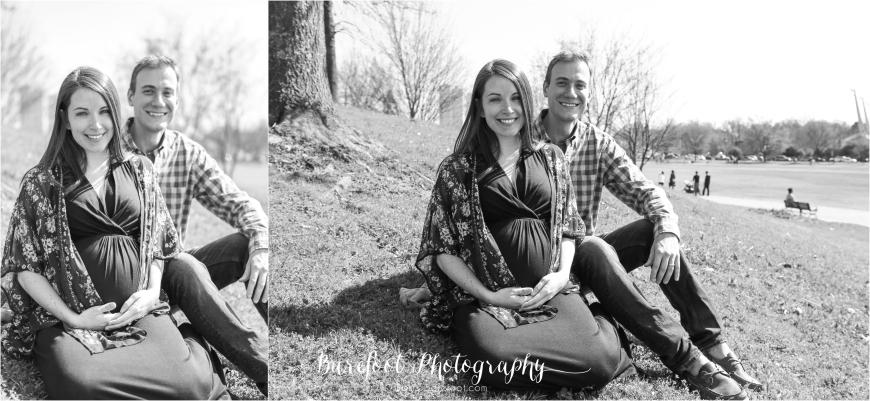 Jenn & Adam_Maternity-52.jpg