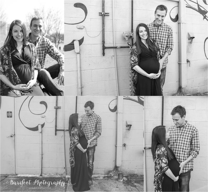 Jenn & Adam_Maternity-59.jpg