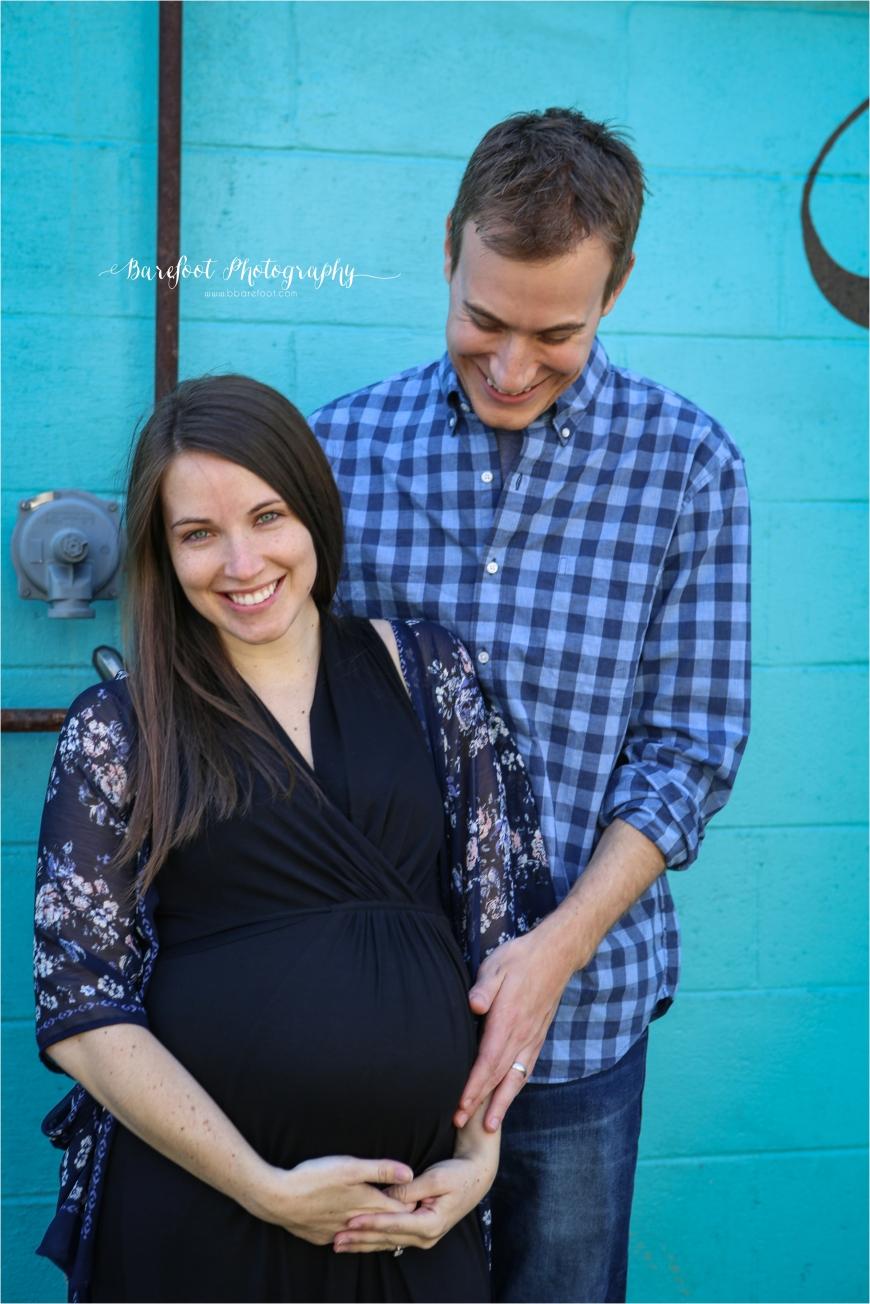 Jenn & Adam_Maternity-61.jpg