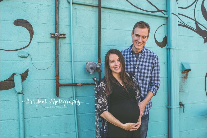 Jenn & Adam_Maternity-62.jpg