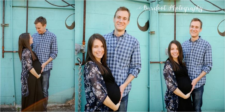 Jenn & Adam_Maternity-68.jpg