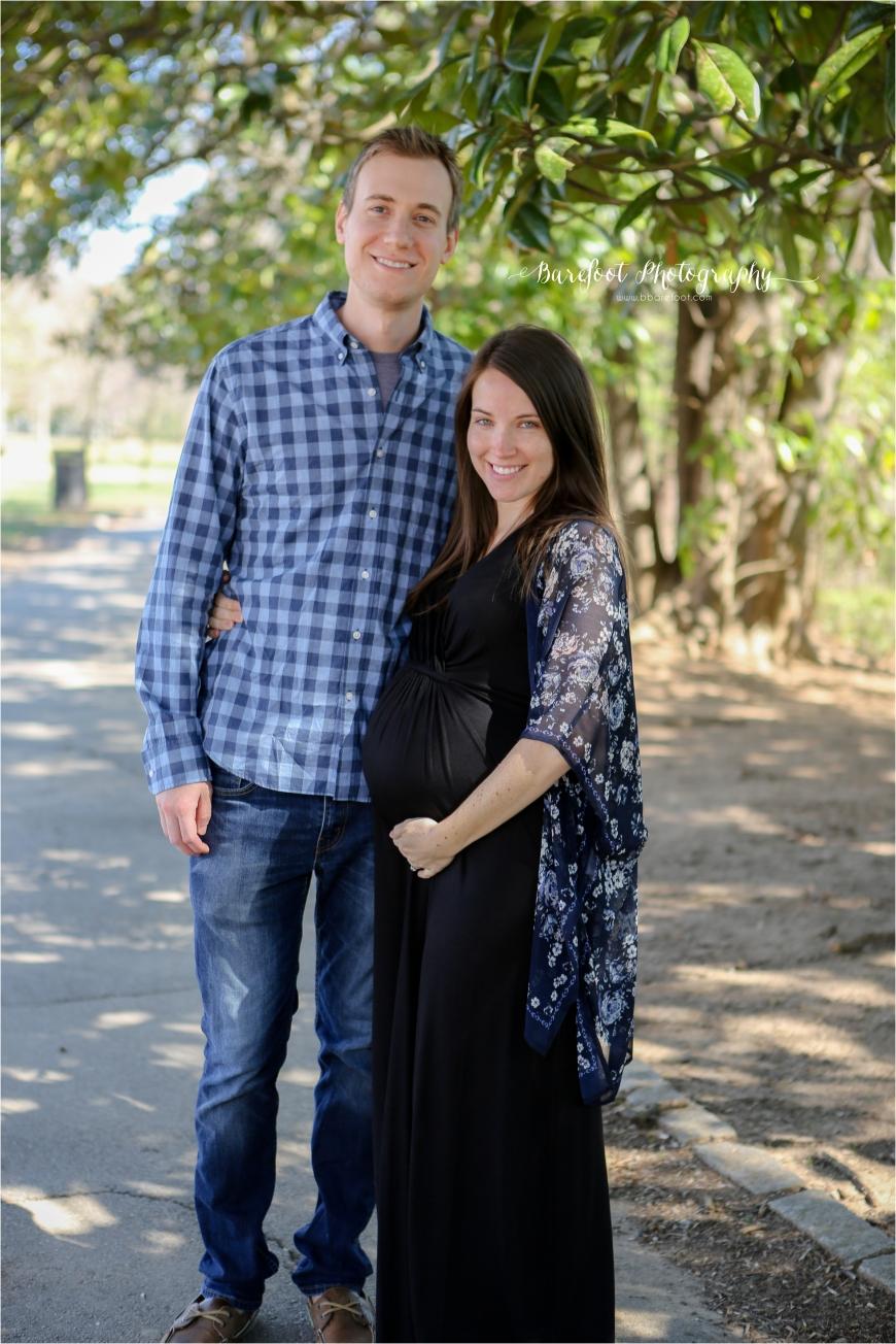 Jenn & Adam_Maternity-8.jpg