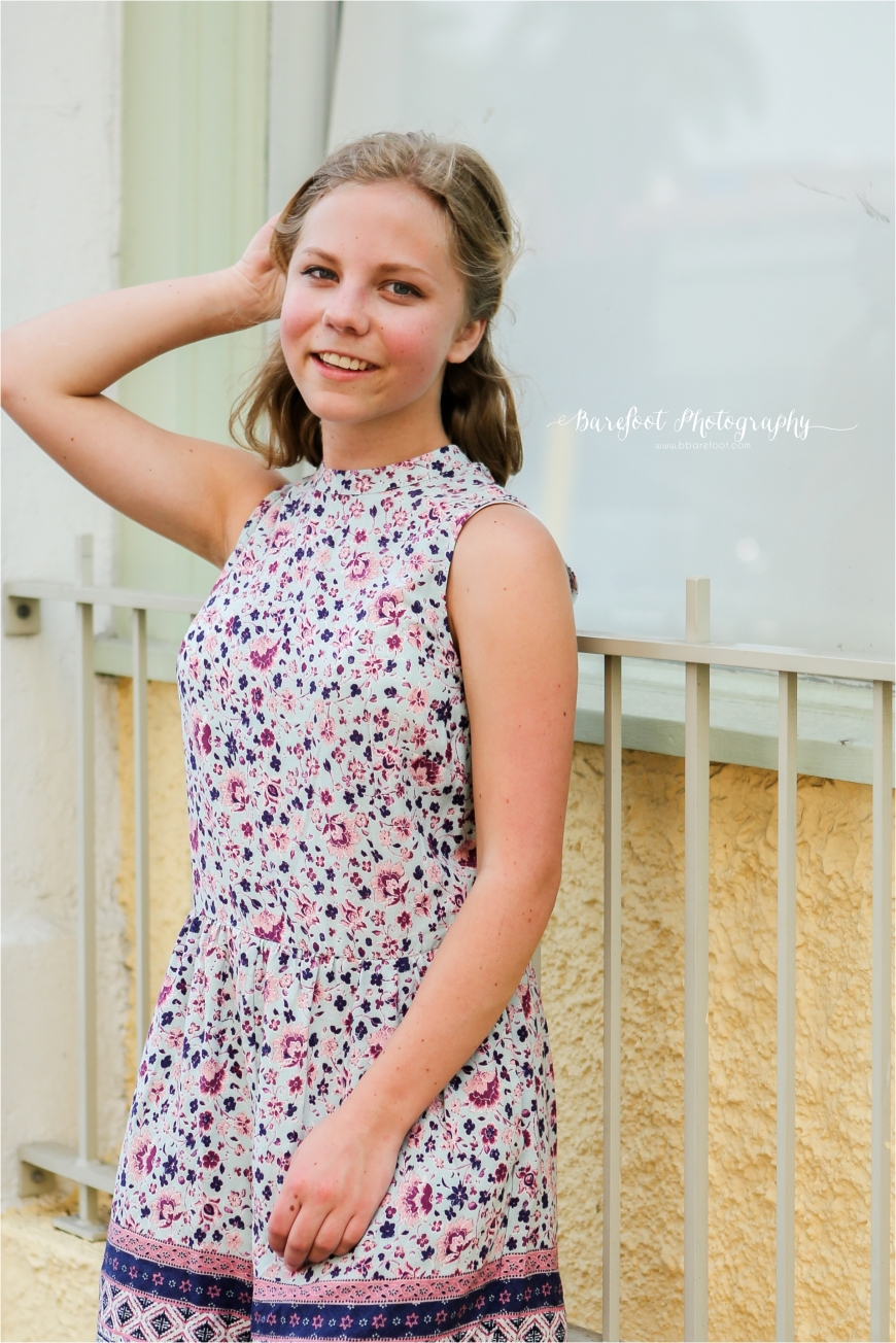 Analeise_Senior Pictures_-105.jpg