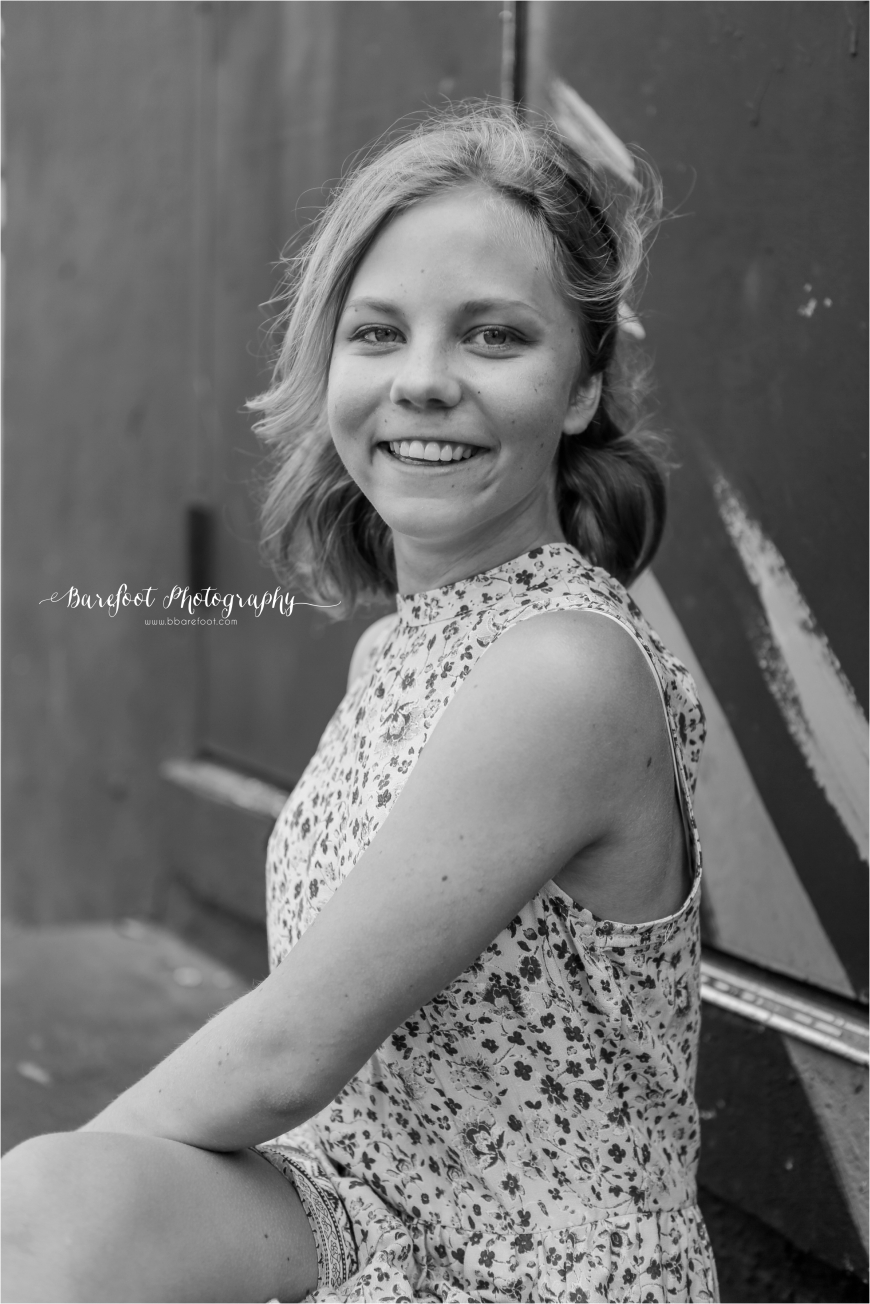 Analeise_Senior Pictures_-117.jpg