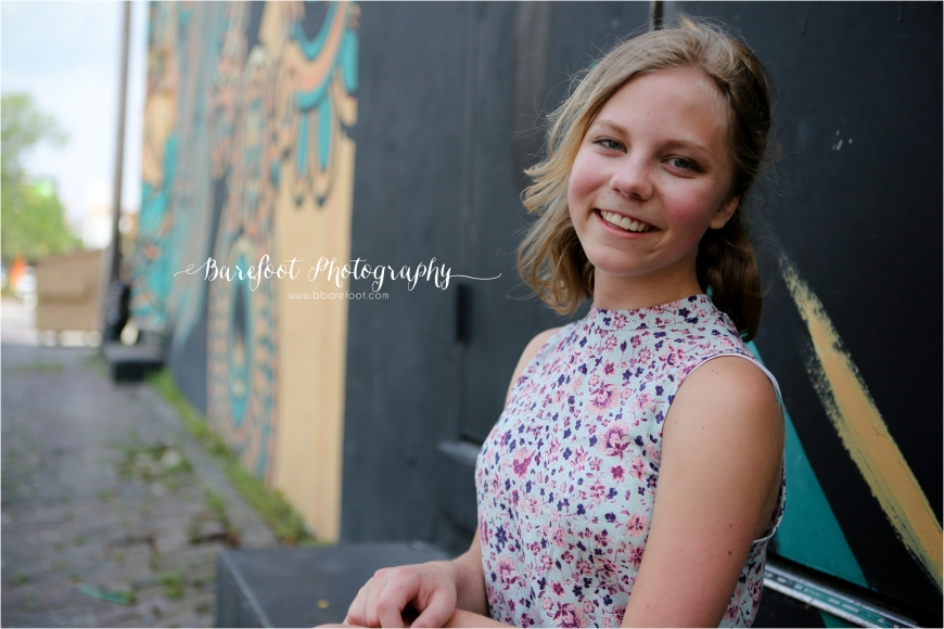 Analeise_Senior Pictures_-118.jpg