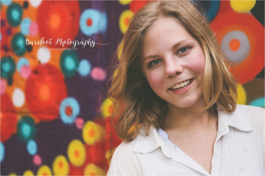 Analeise_Senior Pictures_-191.jpg