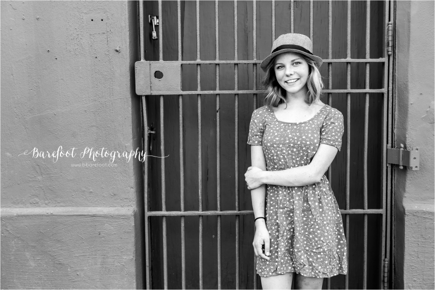 Analeise_Senior Pictures_-59.jpg