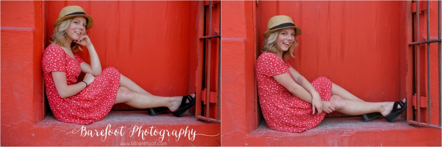 Analeise_Senior Pictures_-69.jpg