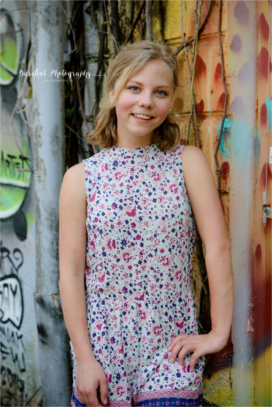 Analeise_Senior Pictures_-78.jpg